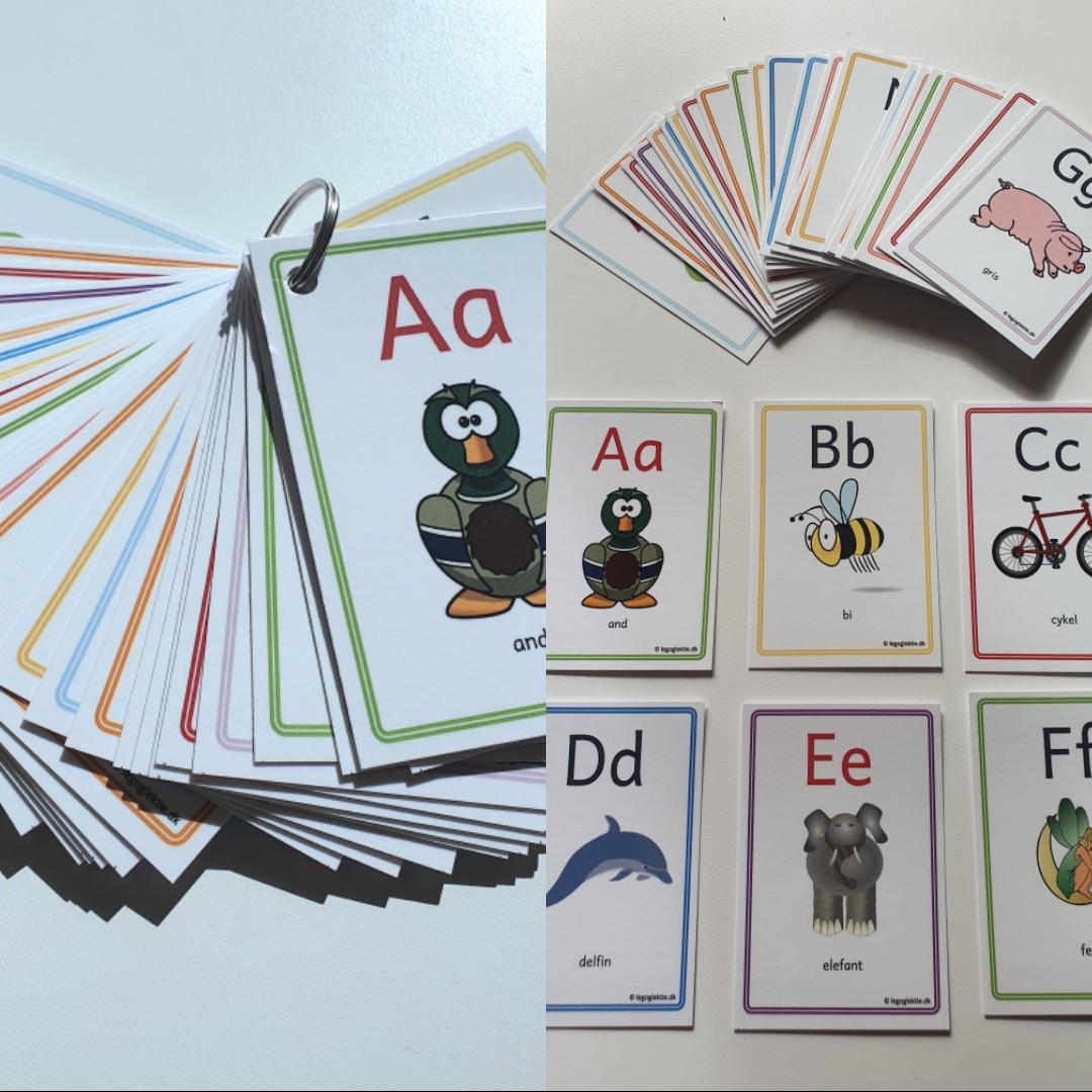 Bogstaver 5 i rækkefølge alfabetisk ord med hee: Ordknuder